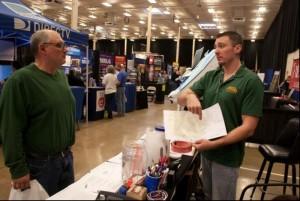 Allegheny County Expo 3-7-16