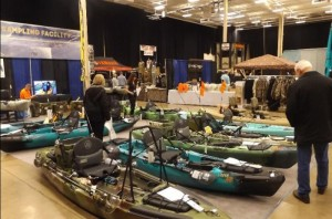 Allegheny County Expo 3-7-16111