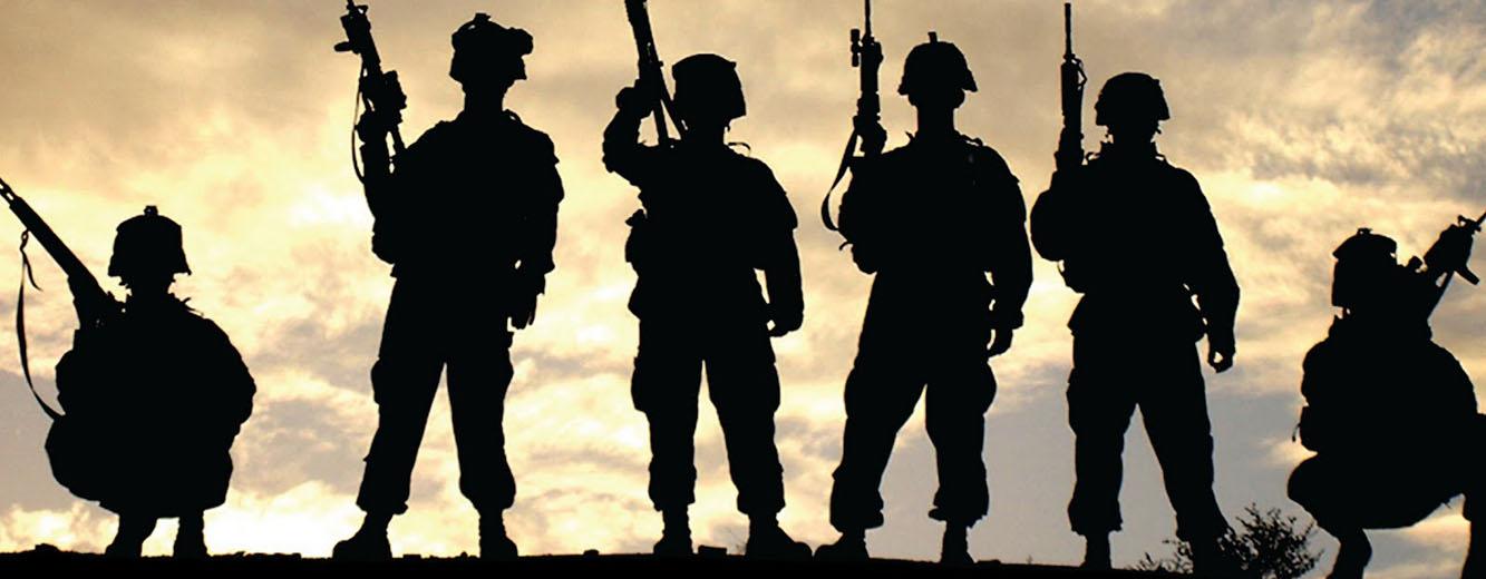 veterans_slider