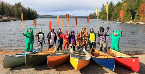 costume_canoe_kayak_race