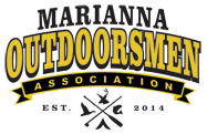 Marianna Outdoorsmen Association