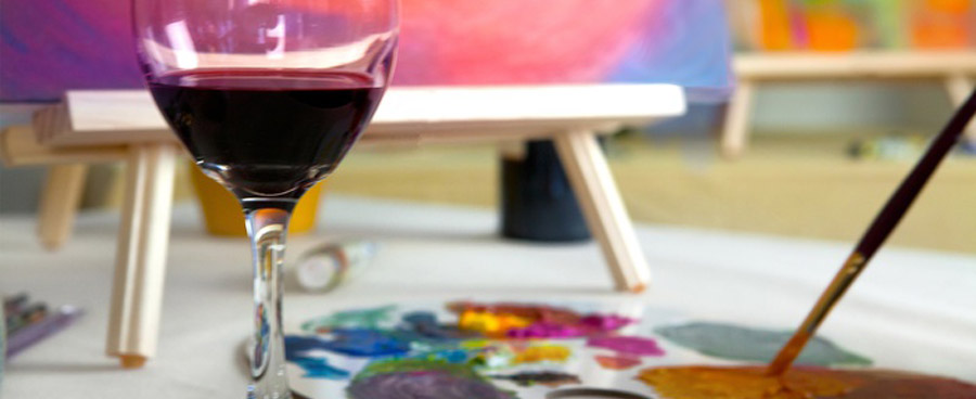 paintsip