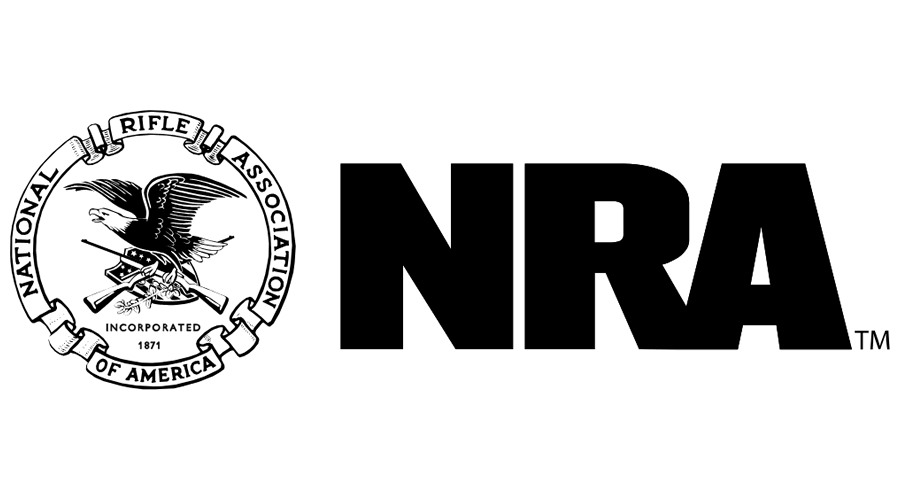 national-rifle-association-of-america-nra-vector-logo